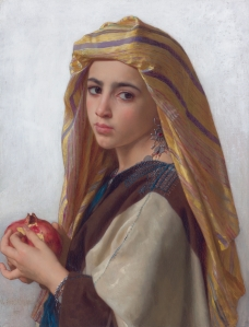 Girl_with_a_pomegranate,_by_William_Bouguereau