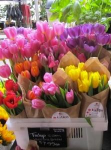 market-tulips2-533x400