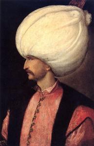 sultansuleyman