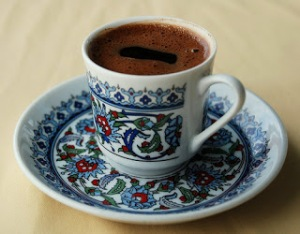 Turkish-Coffee2