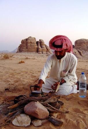 bedouin2