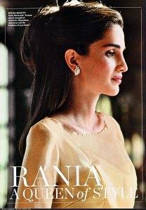 rania3